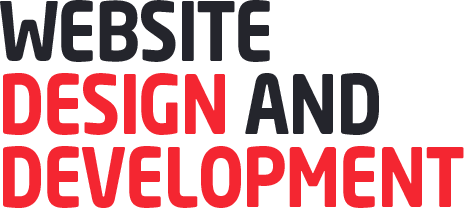 Calgary Website Design and Development